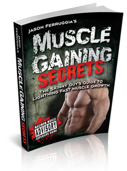 Muscle Gaining Secrets  How to Build Muscles Using Muscle Gaining Secrets :  muscle gaining secrets review muscle gaining secrets ebook muscle gaining secrets muscle gaining
